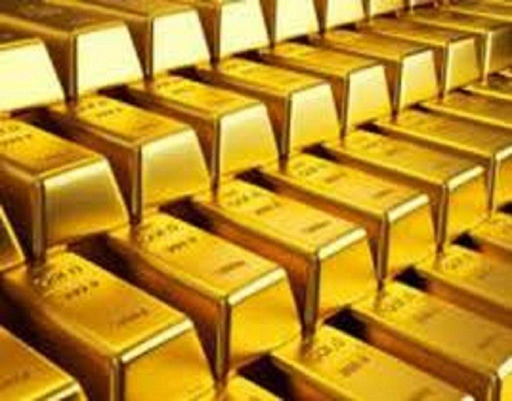 اسعار بيع وشراء الذهب تواصل الارتفاع في اليمن