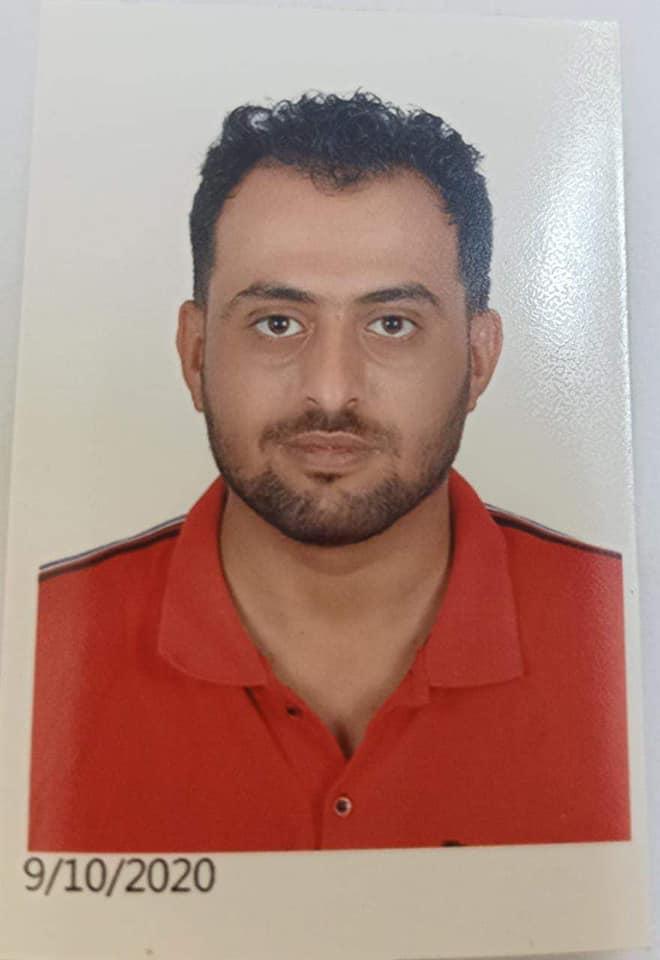 يمني ينصب على مقيمين في مصر بمبلغ ٧٠٠ الف دولار.. والانتربول يبحث عنه .
