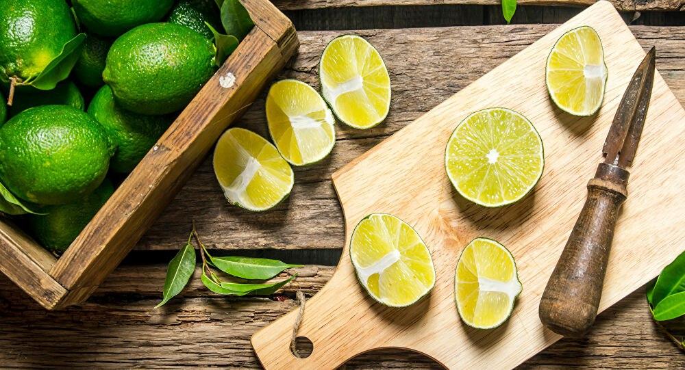 دراسة علمية تكشف أسرار الثوم وعصير الليمون على ضغط الدم