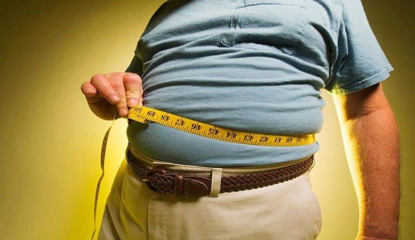 خبراء ينصحون باتباع أربع عادات ذهبية لتخفيف الوزن 
