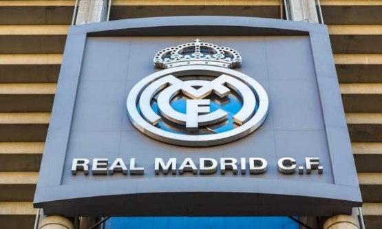 ريال مدريد يدرس انسحابه من الدوري الإسباني صحيفة تفجر مفاجئة.. .. والنادي يرد