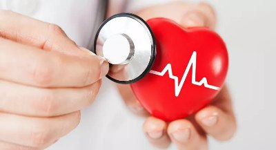 تعرف على أعراض غير مألوفة تنذر بمشاكل قد تكون كارثية على القلب