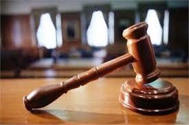محكمة الأموال تقر إحضار المتهمين المفرج عنهم قهرا بقضية