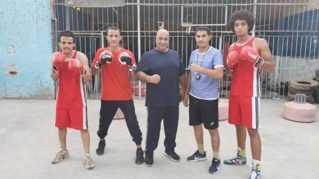 الإمارات ترفض السماح للمنتخب اليمني دخول أراضيها للمشاركة في البطولة الآسيوية