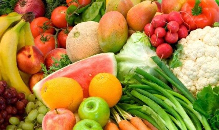 أغذية تقوّي نسبة الدم.