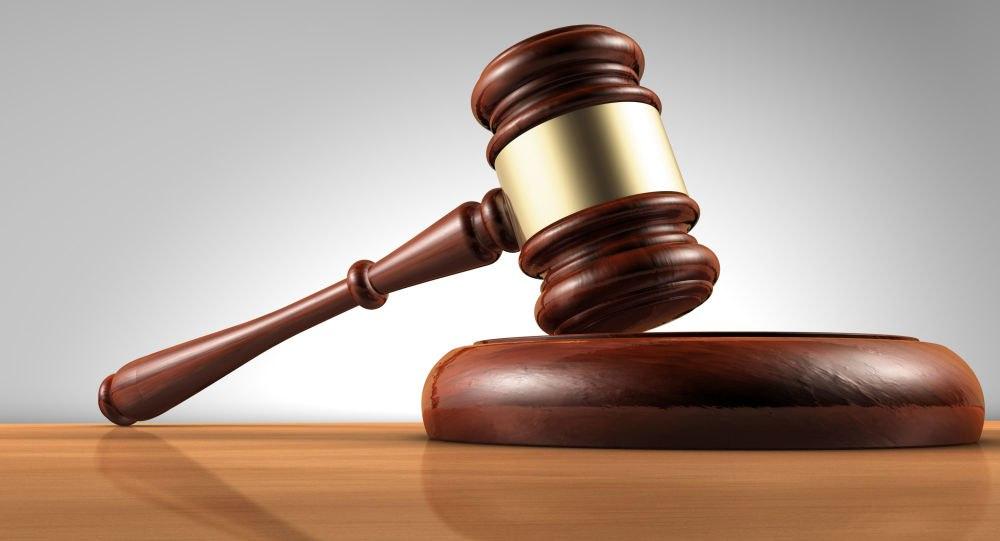 انعقاد الجلسة الثانية لمحاكمة المتهمين بالنصب والاحتيال في قضية