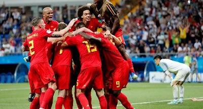 تعرف على ...5 لاعبين عرب وصلوا لنهائي دوري أبطال أوروبا
