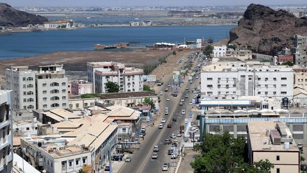 الفلكي الشوافي: حالة ماطرة محدودة النطاق- تعرف على اهم توقعات ومؤشرات الطقس حتى نهاية الاسبوع القادم في اليمن