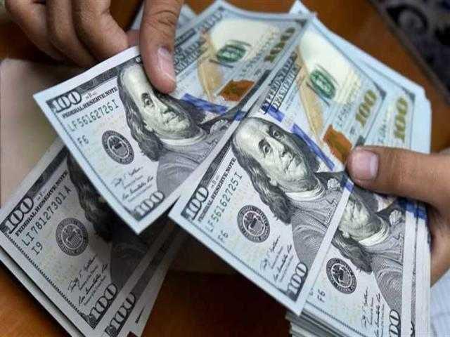 أسعار العملات في امانة العاصمة31 يوليو: