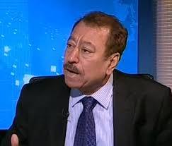 عطوان يعلق على المحادثات السرية بين الحوثيين والسعودية