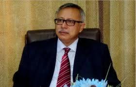 حكومة صنعاء تكلف أحد وزرائها ناطقا لها وترد على عبده بشر تعرف على الناطق الجديد