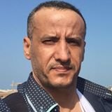 الكاتب الصوفي يوضح أنباء افتتاحه لمكتب قناة اليمن اليوم بعدن